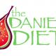Daniel Diet Beyond Organic