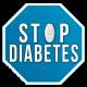 Diabetes: The Unspoken Solution, Prevention for Diabetes Diagnosis