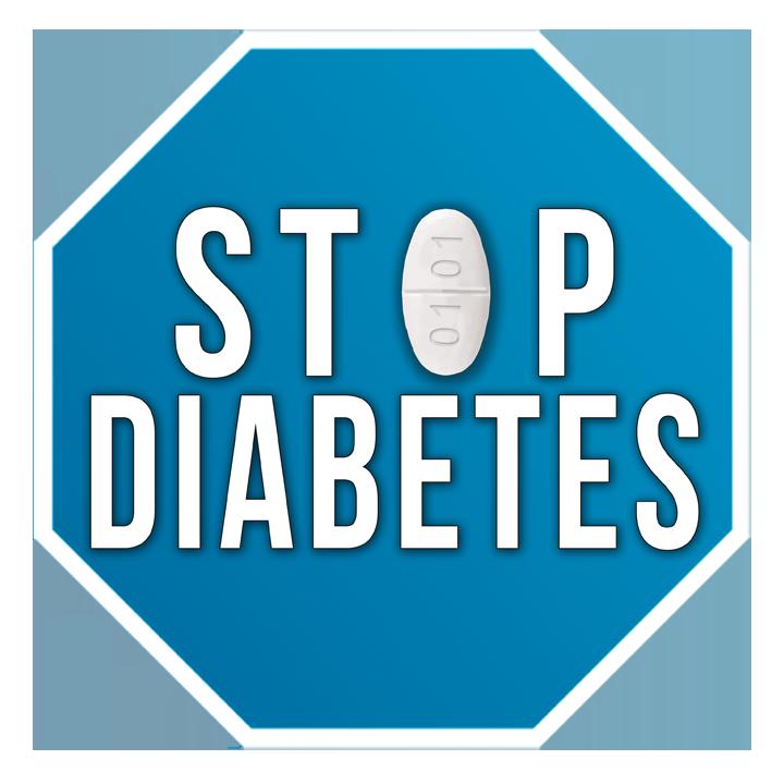 Prevention for Diabetes Diagnosis