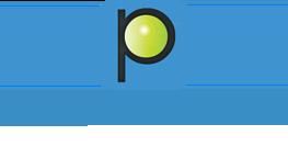 drpompa.com