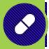 Vitamin Deficiency Epidemic
