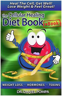 dr-pompa-ebook-large