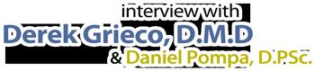 dr-pompa-interview-amalgam