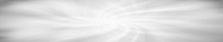 meta-oxy-background-02