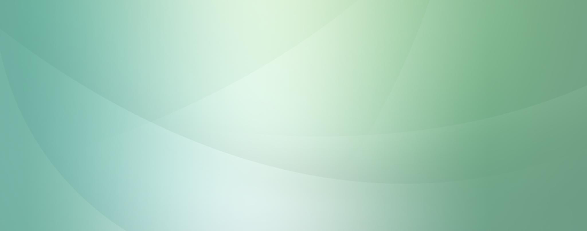 summitbknd-green