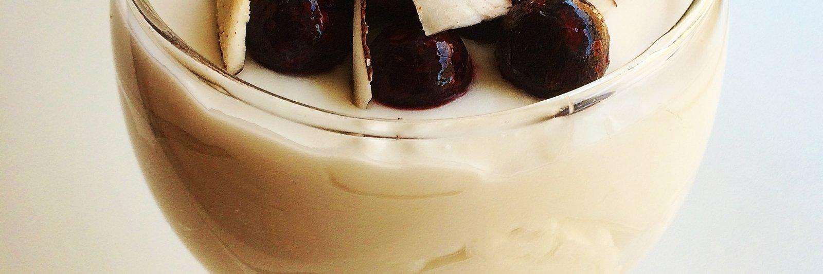 coconut-milk-yogurt