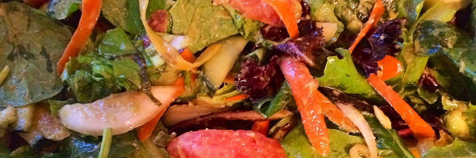 creamy-citrus-salad