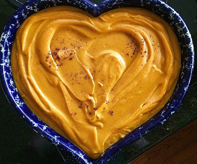 sweet-potato-puree