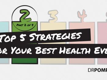 Diet Variation Strategies, The Quickest Ways To Lose Weight