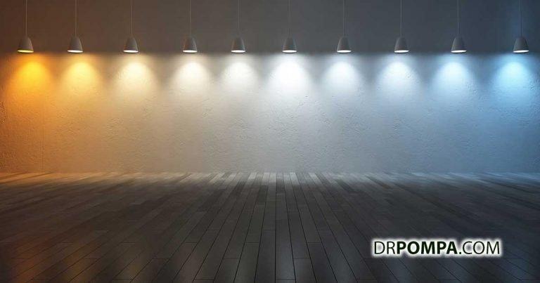 Exposing the Dangers of Blue Light