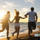 Top Summer Fitness Tips