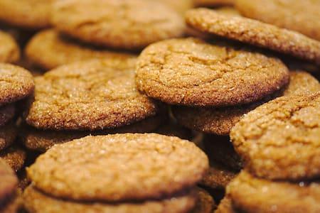 low-carb-cookies