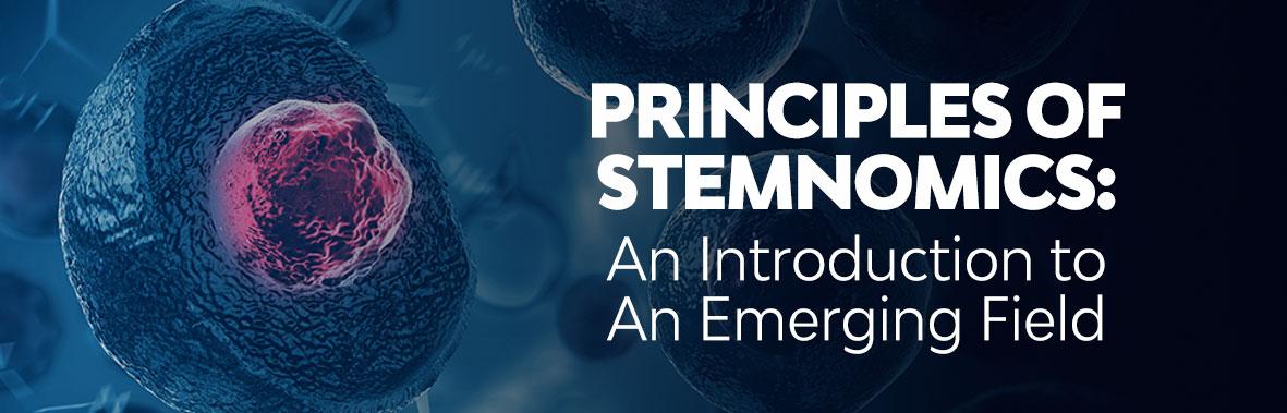 stemnomics