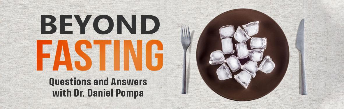 beyond-fasting