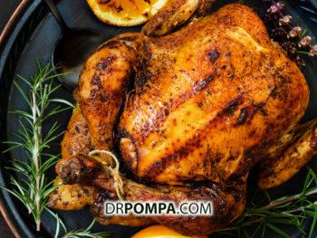 healthy-thanksgiving-dinner