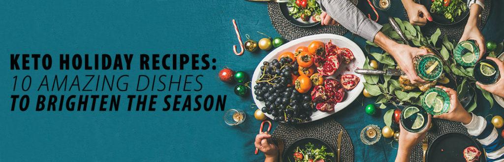 keto-holiday-recipes