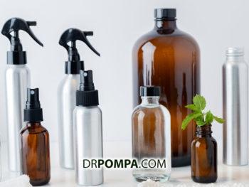Natural-Hand-Sanitizer
