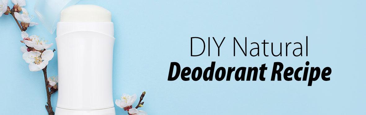 all-natural-deodorant-recipe