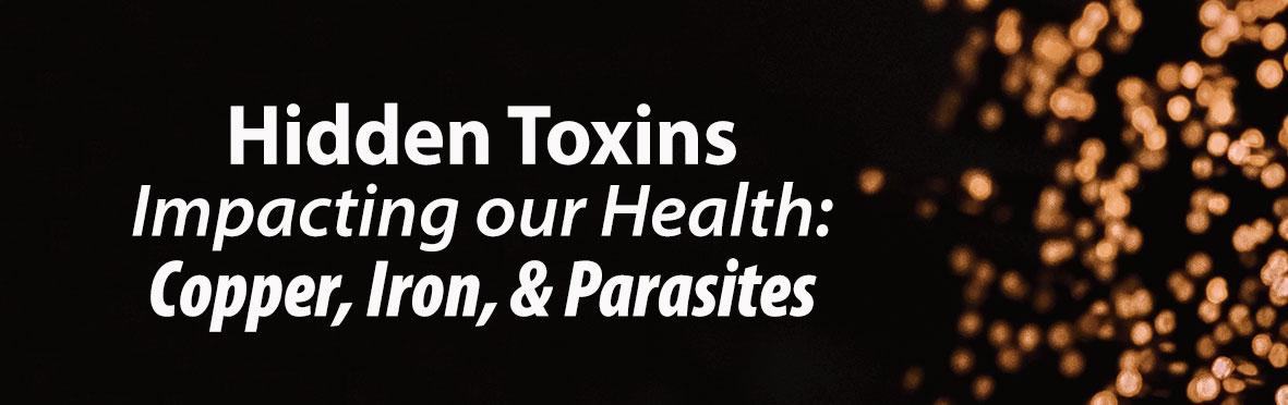 hidden-toxins
